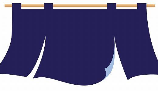 暖簾に腕押しの意味・例文・類義語とそうなった時の対処法