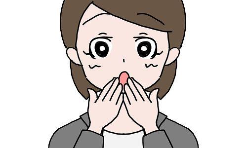 息を呑むの意味・例文・類語を解説!息を飲むと書いていませんか?