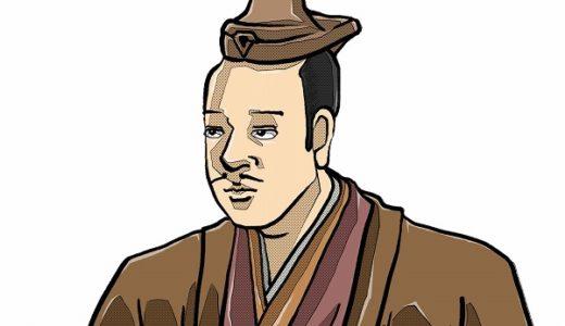 敵は本能寺にありの意味・由来・使い方・類語!本当に言ったの?