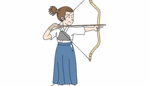 輪をかけての意味・語源・使い方・類語!一体に何に輪をかけるの?