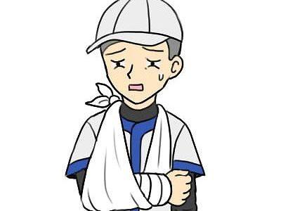 スペ体質の意味・語源・使い方を解説!野球選手で該当する人は?