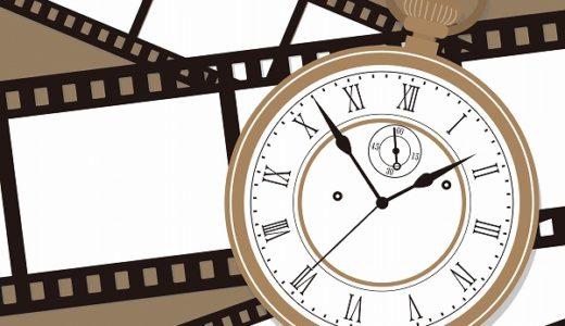 「時間を割く」の意味・例文・敬語を解説!「割く」のニュアンスは?